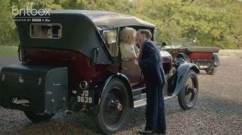 BritBox TV Spot, 'Timeless Stories' - Thumbnail 8