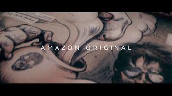 Amazon Prime Video TV Spot, 'Utopia'