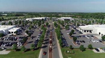 Hendrick Automotive Group TV Spot, 'Here for You' - Thumbnail 2