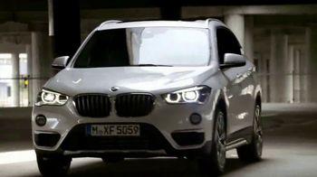 Hendrick Automotive Group TV Spot, 'Here for You' - Thumbnail 5