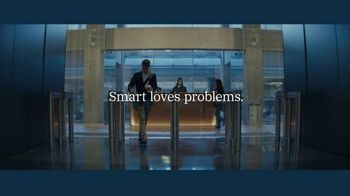 IBM Watson TV Spot, 'Works on Any Cloud' - Thumbnail 10