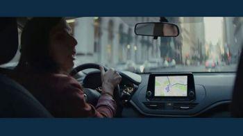 IBM Watson TV Spot, 'Works on Any Cloud' - Thumbnail 4