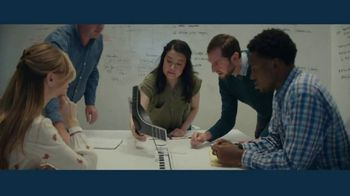 IBM Watson TV Spot, 'Works on Any Cloud' - Thumbnail 5