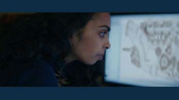 IBM Watson TV Spot, 'Works on Any Cloud' - Thumbnail 6