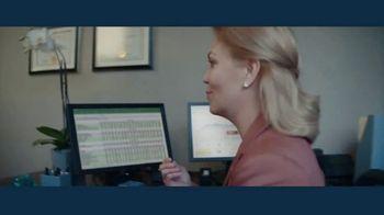 IBM Watson TV Spot, 'Works on Any Cloud' - Thumbnail 7