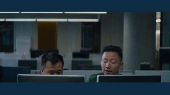 IBM Watson TV Spot, 'Works on Any Cloud' - Thumbnail 8