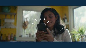 IBM Watson TV Spot, 'Works on Any Cloud' - Thumbnail 9
