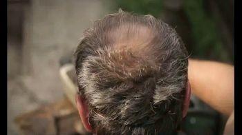 Xcellerate 35 TV Spot, 'Tu cabello' [Spanish] - Thumbnail 2