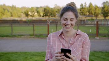 John Deere TV Spot, 'Mom and Dad' - Thumbnail 10