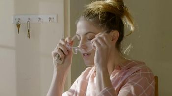 John Deere TV Spot, 'Mom and Dad' - Thumbnail 4
