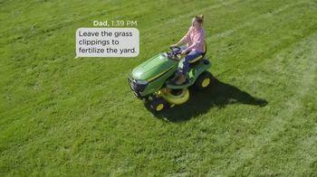John Deere TV Spot, 'Mom and Dad' - Thumbnail 6