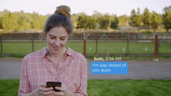 John Deere TV Spot, 'Mom and Dad' - Thumbnail 9
