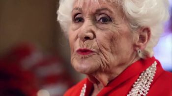 American Heart Association TV Spot, 'AFib Awareness' - Thumbnail 5