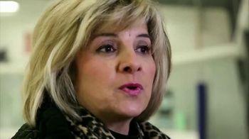 American Heart Association TV Spot, 'AFib Awareness' - Thumbnail 6