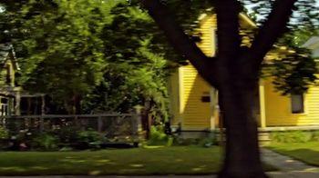 PepBoys TV Spot, '100 Years' - Thumbnail 3