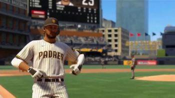 R.B.I. Baseball 20 TV Spot, 'Home Runs' Song by Swagswag - Thumbnail 6
