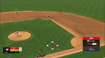 R.B.I. Baseball 20 TV Spot, 'Home Runs' Song by Swagswag - Thumbnail 7