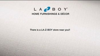 La-Z-Boy Super Sale TV Spot, 'Hassle Free: 25 Percent Off' - Thumbnail 10