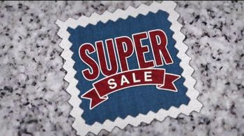 La-Z-Boy Super Sale TV Spot, 'Hassle Free: 25 Percent Off' - Thumbnail 5