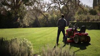 Craftsman TV Spot, 'Lawn Proud' - Thumbnail 10