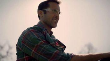 Craftsman TV Spot, 'Lawn Proud' - Thumbnail 5