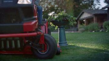 Craftsman TV Spot, 'Lawn Proud' - Thumbnail 6