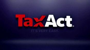 TaxACT TV Spot, 'Real TaxAct Customers. Real TaxAct Reviews.' - Thumbnail 9