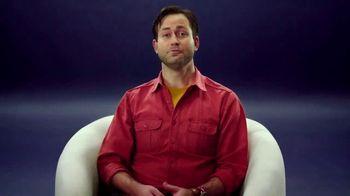 TaxACT TV Spot, 'Real TaxAct Customers. Real TaxAct Reviews.' - Thumbnail 6
