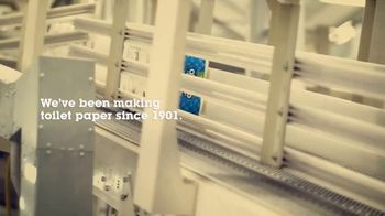Quilted Northern TV Spot, 'Since 1901' Song by Carlos Olmo - Thumbnail 2
