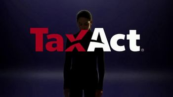 TaxACT TV Spot, 'Close the Curtain on Complicated Tax Software' - Thumbnail 1