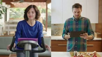 XFINITY My Account App TV Spot, 'More From Home Than Ever Before' - 332 commercial airings