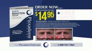 Plexaderm Skincare TV Spot, 'Wow: $14.95' - Thumbnail 10