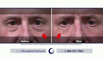 Plexaderm Skincare TV Spot, 'Wow: $14.95' - Thumbnail 2