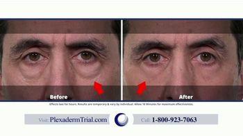 Plexaderm Skincare TV Spot, 'Wow: $14.95'