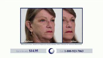 Plexaderm Skincare TV Spot, 'Wow: $14.95' - Thumbnail 4