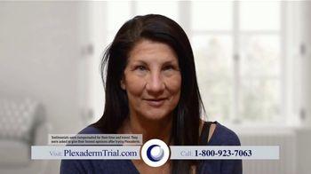 Plexaderm Skincare TV Spot, 'Wow: $14.95' - Thumbnail 5