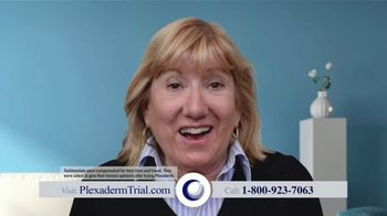 Plexaderm Skincare TV Spot, 'Wow: $14.95' - Thumbnail 6