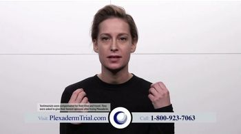Plexaderm Skincare TV Spot, 'Wow: $14.95' - Thumbnail 7