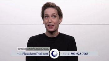 Plexaderm Skincare TV Spot, 'Wow: $14.95' - Thumbnail 8
