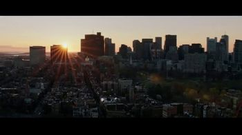 Comcast Business TV Spot, 'You Can Count on Us' - Thumbnail 1