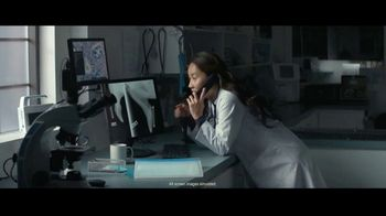 Comcast Business TV Spot, 'You Can Count on Us' - Thumbnail 2