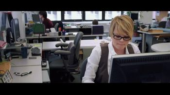 Comcast Business TV Spot, 'You Can Count on Us'