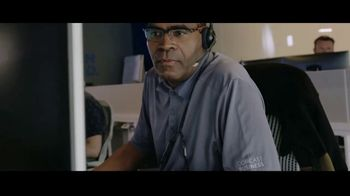 Comcast Business TV Spot, 'You Can Count on Us' - Thumbnail 8