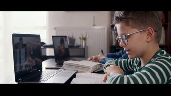 Comcast Business TV Spot, 'You Can Count on Us' - Thumbnail 9