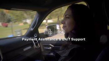 Ram Trucks TV Spot, 'Drive Forward' Song by OneRepublic [T1] - Thumbnail 3