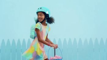 Target TV Spot, 'Easter: Celebrate' Song by LONIS - Thumbnail 5