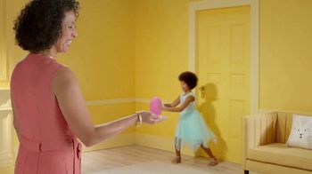 Target TV Spot, 'Easter: Celebrate' Song by LONIS - Thumbnail 6