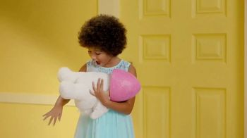 Target TV Spot, 'Easter: Celebrate' Song by LONIS - Thumbnail 7