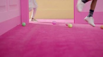 Target TV Spot, 'Easter: Celebrate' Song by LONIS - Thumbnail 8