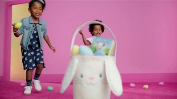 Target TV Spot, 'Easter: Celebrate' Song by LONIS - Thumbnail 9